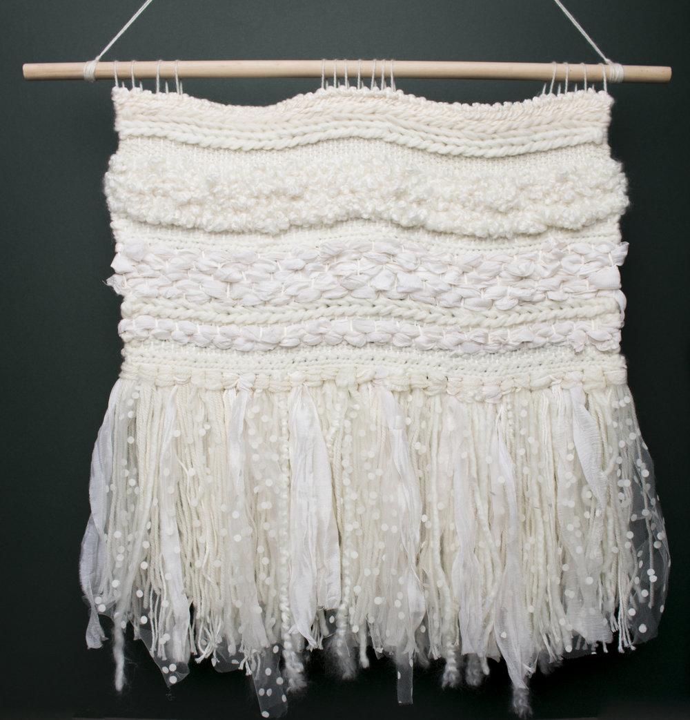 White weave 2.jpg