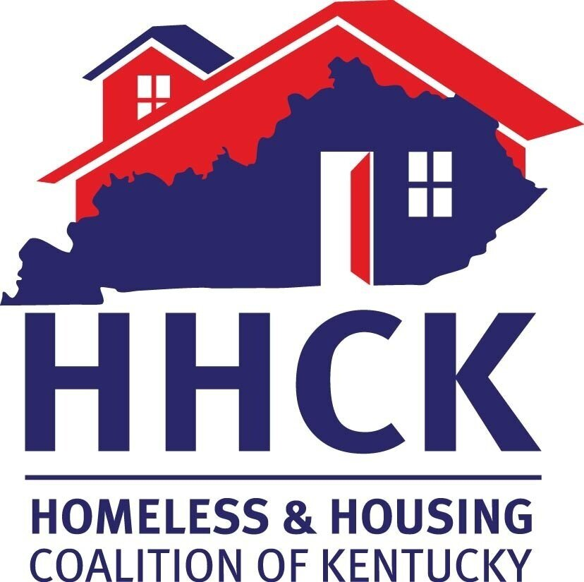 homeless and housing coalition of kentucky