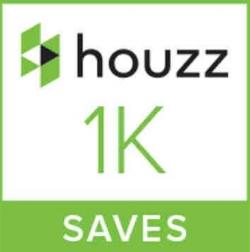 Houzz1K_2048x.jpg