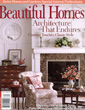 BeautifulHomes_LID_Fall_2007_TN.jpg