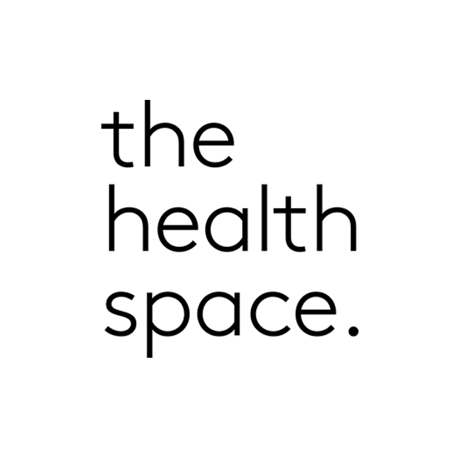 the health space