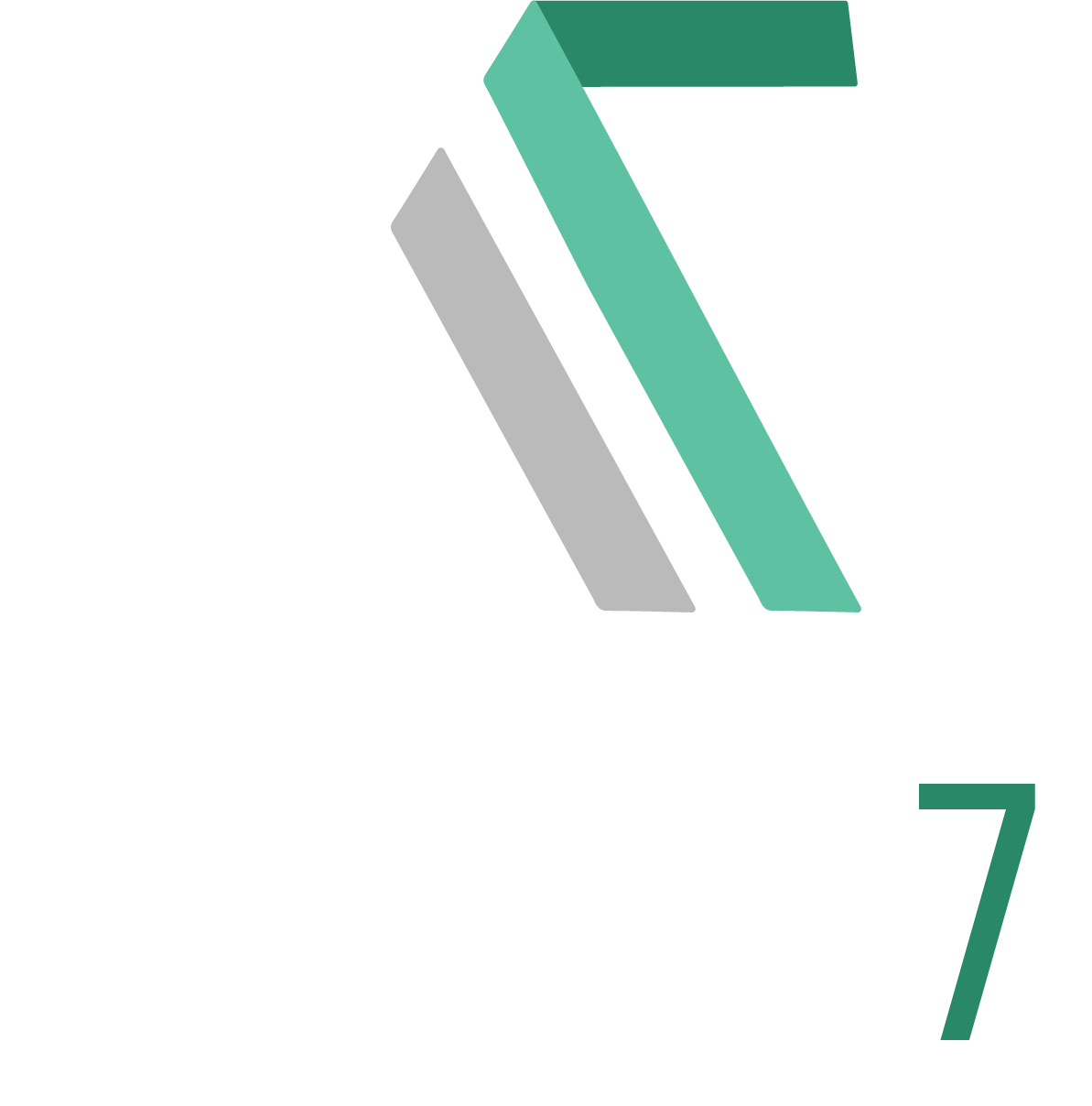 Accel7