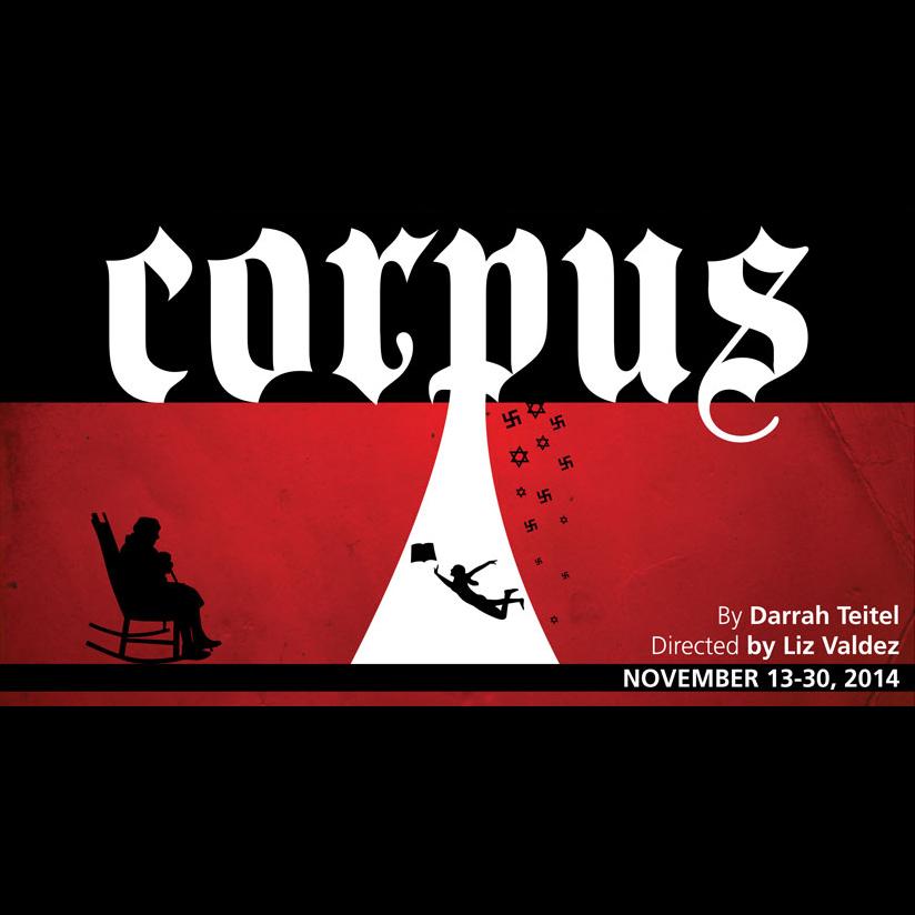 Corpus -2014