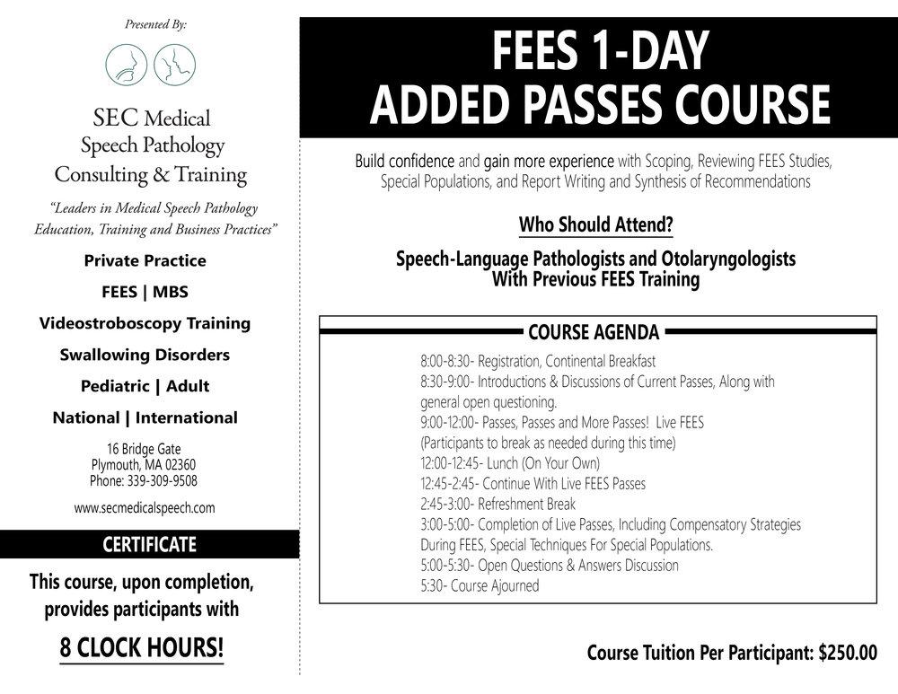 fees-added-passes-1day.jpg