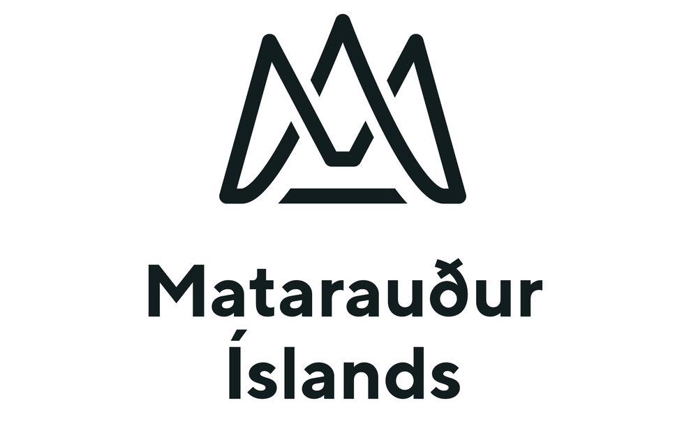 mataraudur-islands-vertical.jpg