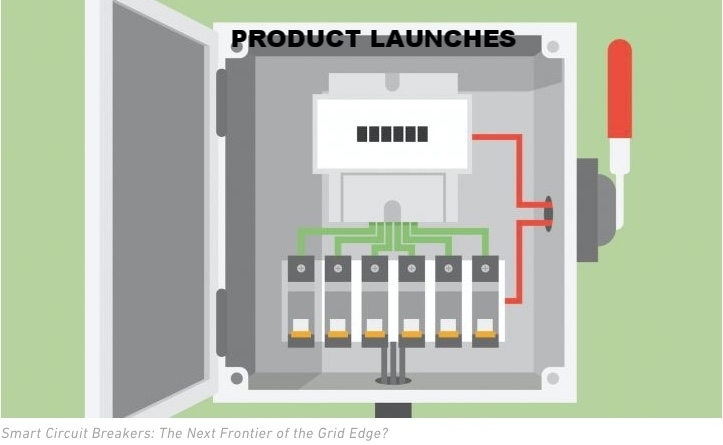 Energy efficiency starts at the smart circuit breaker. Making complex products easier to understand is what we have done with  Eaton , Dell, Symantec, & more.