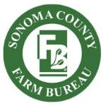 SC Farm Bureau.jpeg
