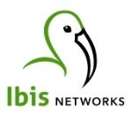 Ibis Networks Logo.jpeg