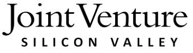 Joint+Venture.jpg