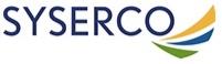 Syserco+logo.jpg
