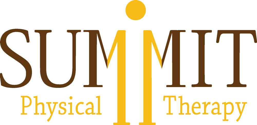 Summit Physical Therapy in Summit, NJ