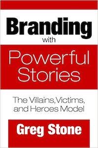 BRANDING BOOK copy.jpg