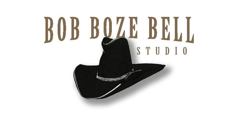 Bob Boze Bell: Author, Artist Arizona Historian