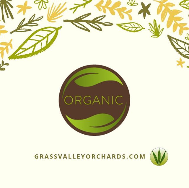Your customers want to know what they are putting in their bodies. Our products are organic. We gotcha covered! #organiccbd #organiccbdoil #cbdfreeshipping #cbdheals #cbdforpain #cbdwholesale
