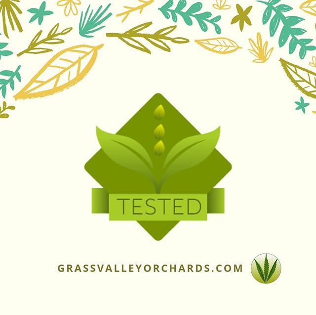 Continuing to celebrate all the good things that make our #organiccbd great! It's lab-tested for purity. Cheers to your health! . #cbdforpain #cbdoil #cbdvape #cbdisolate #cbdmovement #cbdheals