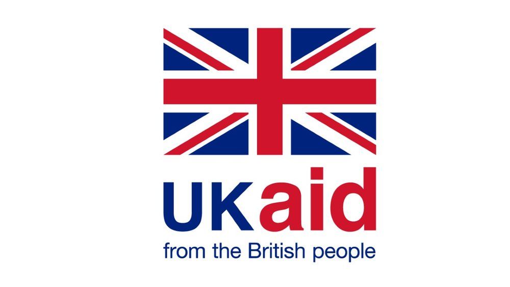 The   UK Department for International Development   (DFID) leads the UK's work to end extreme poverty and promote sustainable development. DFID has been a partner of PEAS since 2013, and has supported PEAS' work in Uganda through its global Girls Education Challenge Fund and through DFID Uganda's Strengthening Education Systems for Improved Learning (SESIL) programme.