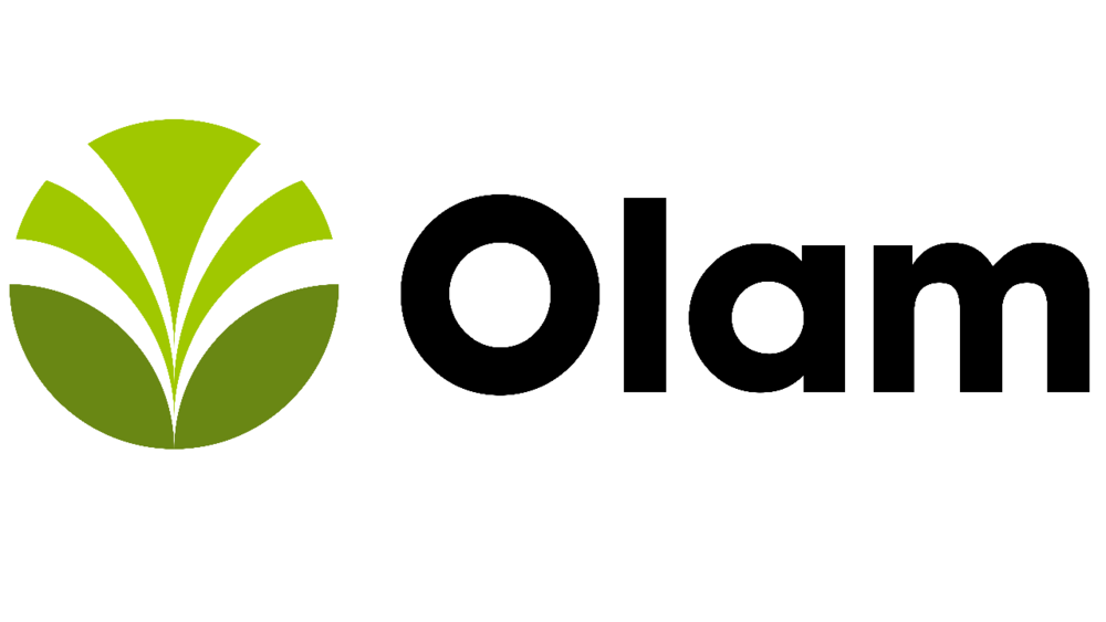 Olam   is a leading global agri-business operating from seed to shelf, supplying food and industrial raw materials to over 22,000 customers worldwide. It is our ambitious mission to drive transformation in an ethical, socially responsible and environmentally sustainable manner. There are 3 outcomes we intend to achieve: i) Prosperous farmers and farming systems; ii) Thriving communities; and iii) Re-generation of the living world.