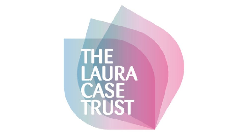The   Laura Case Trust   was established in 2007 in memory of Laura Case. Laura has been working in a hospital in Uganda as part of her final year of medical training when she was tragically killed in a road traffic accident in February 2007, just 24 years old. Her family and friends established The Laura Case Trust to fund projects in education and healthcare which would have been close to her heart and where comparatively small amounts of money will have a significant effect.