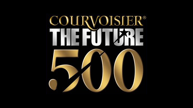 - Rockefeller Top One Hundred Next Century Innovators and Courvoisier Future 500 - PEAS Founder and CEO, John Rendel2014