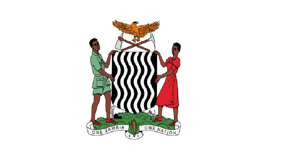 The Ministry of General Education  (MoGE) oversees the provision of quality education in Zambia, and is one of PEAS' most valued partners.PEAS has worked with the MoGE since 2012.