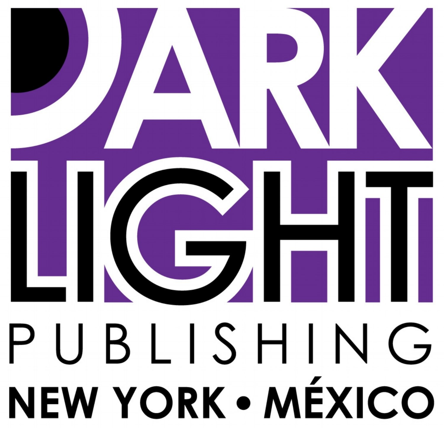 Darklight Publishing LLC
