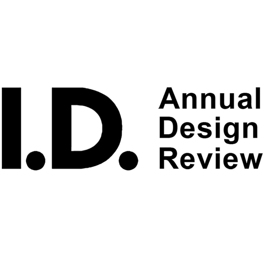 ID mag.png