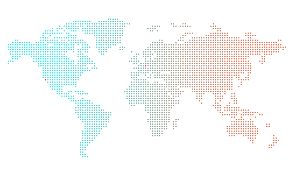 World map color.png
