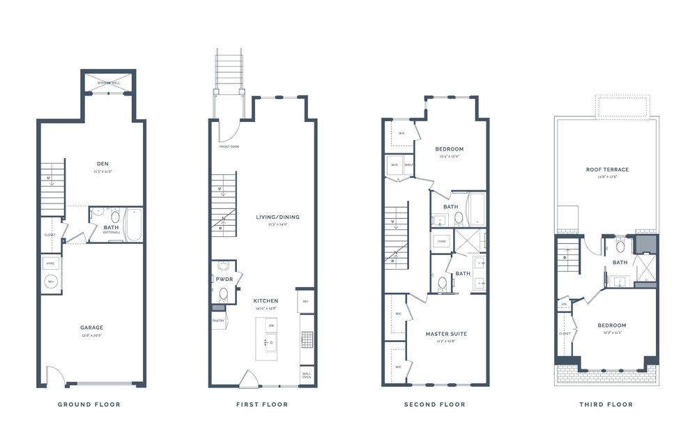 bpark.lincoln.floorplan-1.jpg