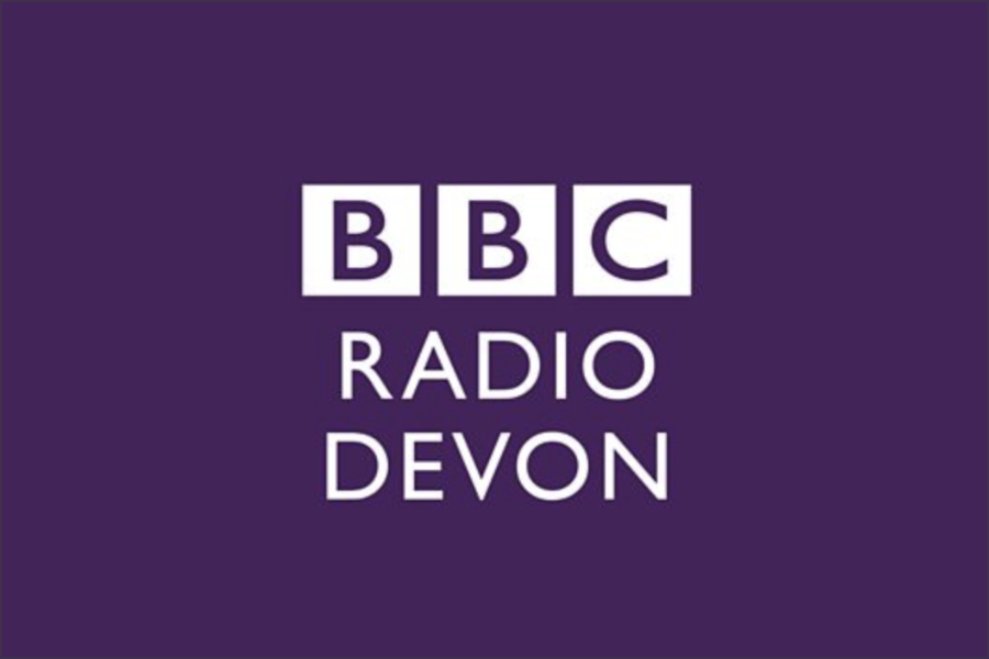 RADIO INTERVIEW WITH MIRANDA HOUSDEN - 5 Nov 2018To kick off launch day for Engineering Plymouth ICE SW Director Miranda Housden was on the BBC Radio Devon breakfast show this morning, chatting to Gordon Sparks about the aims of the film and how the lovely Dawn French came to be involved,To listen to the interview sign up for a free BBC Sounds or BBC iPlayer Radio account and select 'Listen now' on the page link below. The interview starts at 1.54.54 on the timeline. Programme is available until 4 December 2018.Listen again here.