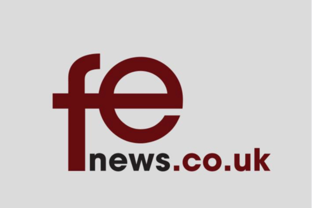 FE NEWS FEATURE - 6 Nov 2018Engineering Plymouth was featured in FE News today, the Further Education, Skills and Work Based Learning online news magazine for The Future of Education.The piece quoted both ICE SW Director Miranda Housden and Vice-Chancellor of the University of Plymouth, Professor Judith Petts CBE on how the film celebrates Plymouth's engineering prowess with its launch coinciding with Tomorrow's Engineers Week 2018.Read the article here.