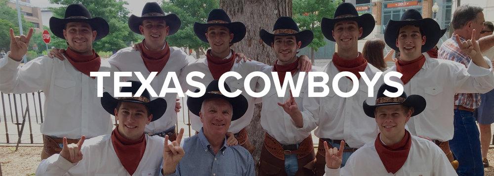 texascowboys-banner.jpg