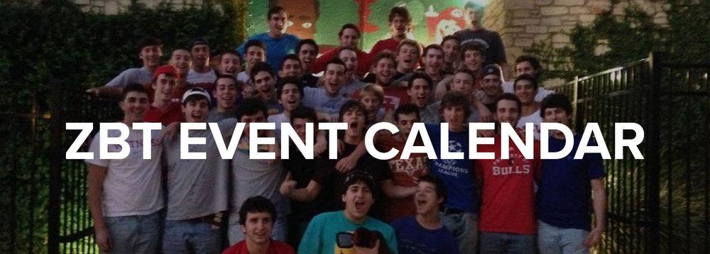 event_calendar_banner.jpg