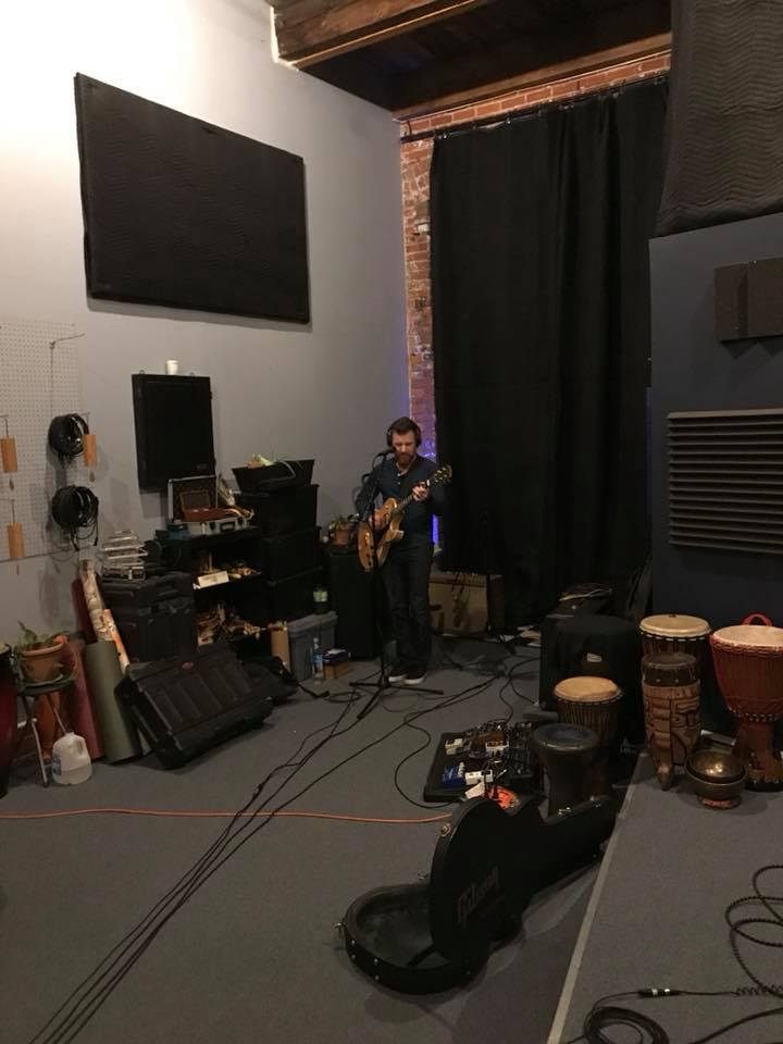 Josh Studio.jpg