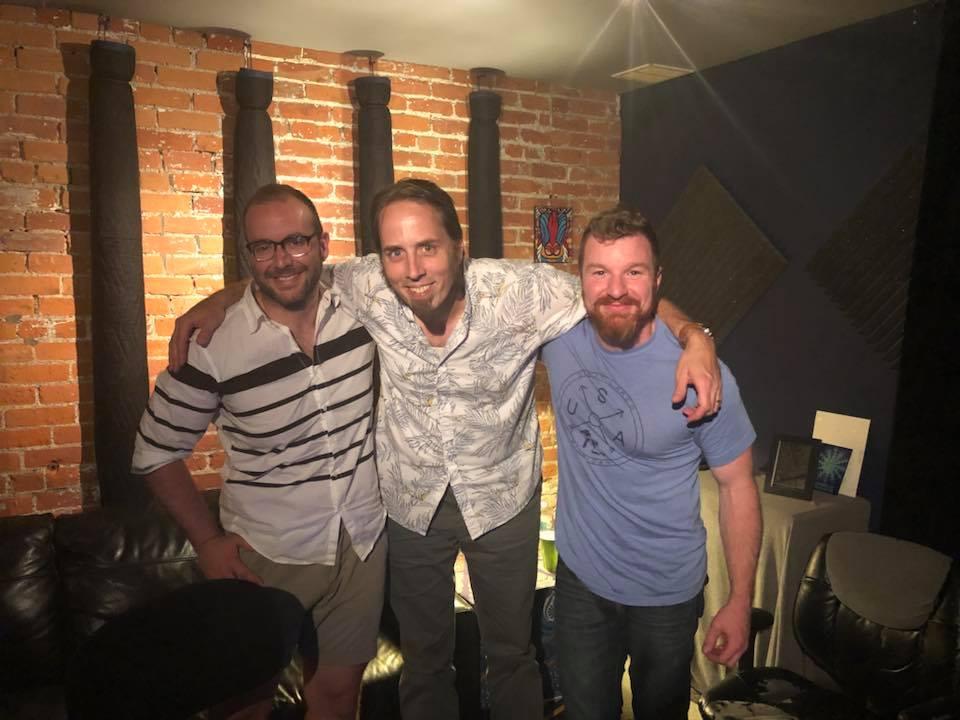 Mike, Chris, and Josh.jpg