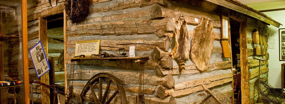 Museum-Sycamore-log-cabin-banner.png