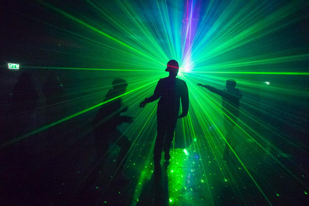 Feelgood disko-1.jpg