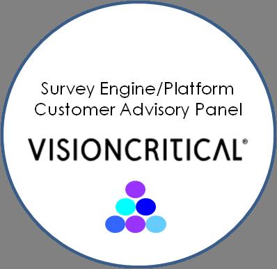 Vision Critical Circle (1).png