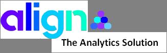 align final logo.png