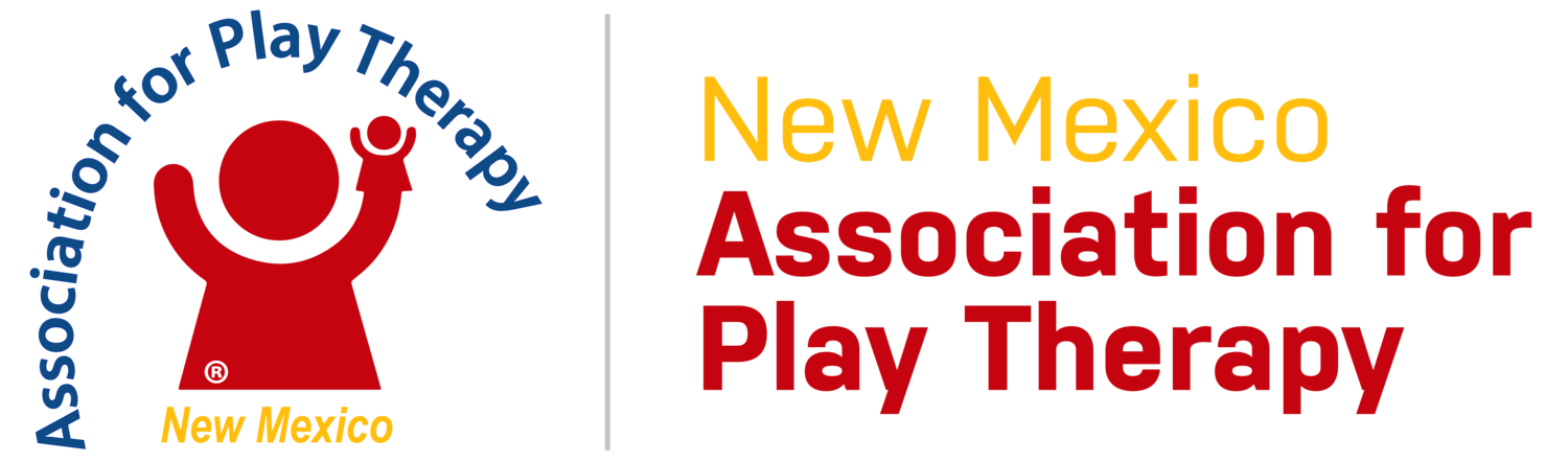 Association of Play Therapy - New Mexico