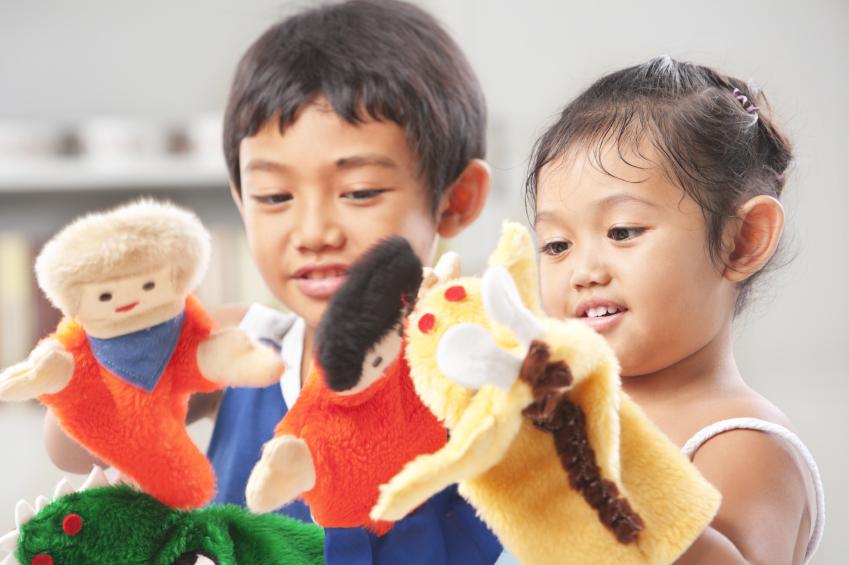 play-puppets.jpg