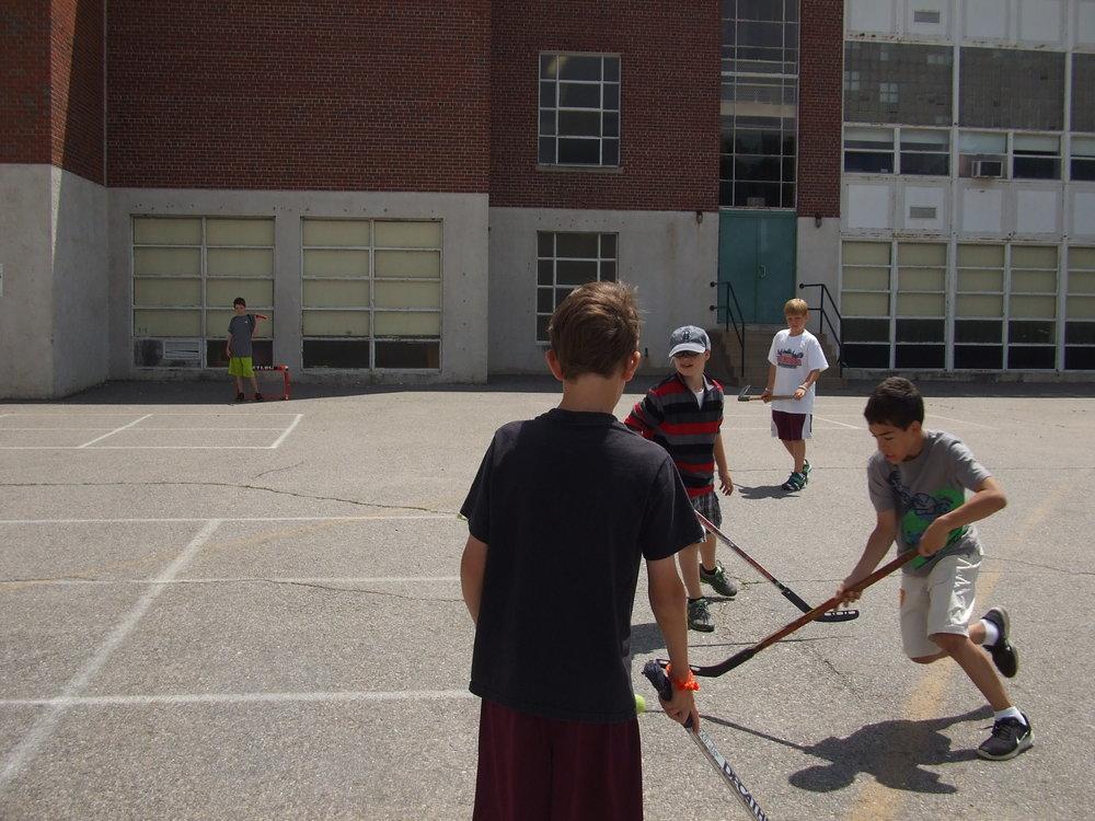 Street Hockey-1.jpg