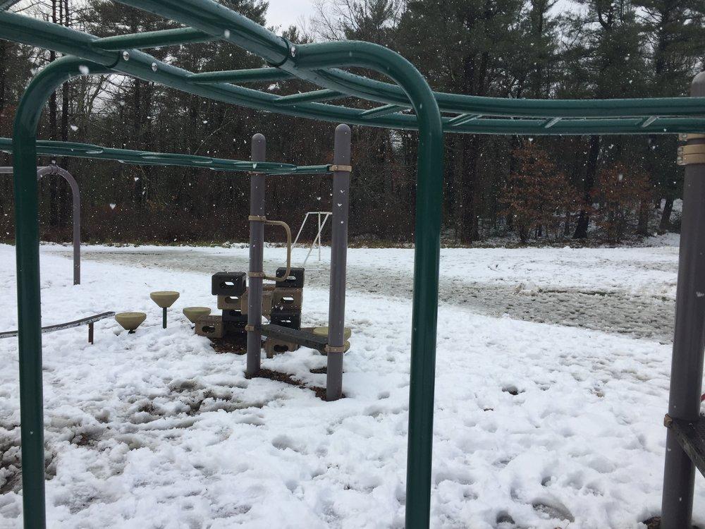snow country playgroundJPG.JPG