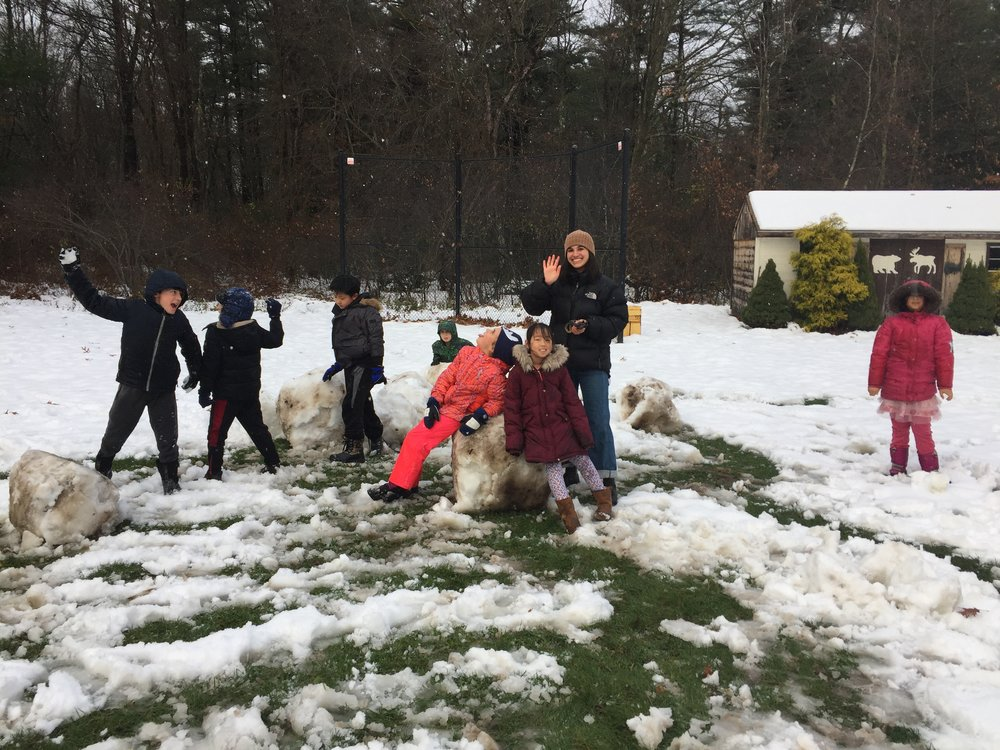 CCW snow with Bella.JPG