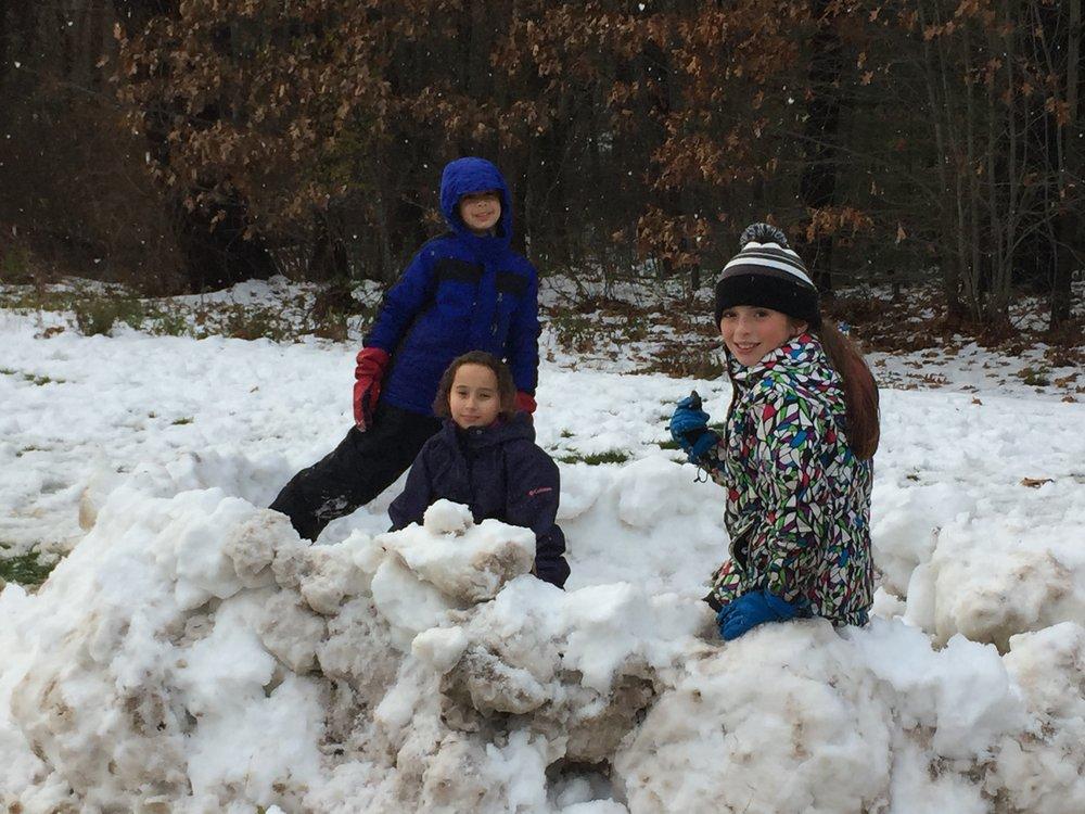 eva zade nora snow.JPG