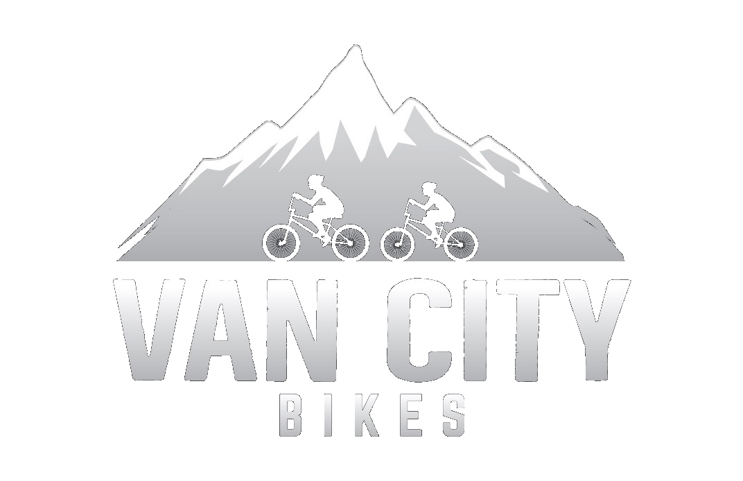 Bike Rentals and Tours Vancouver