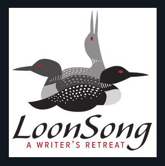 Loon Song Foundation