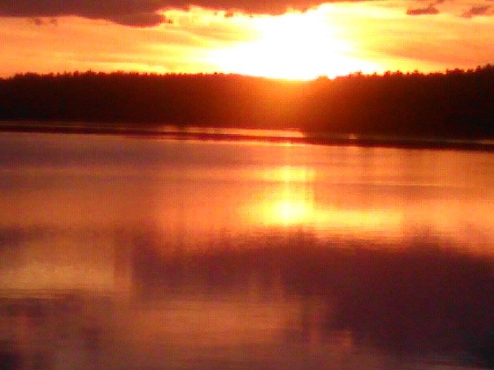 last loon song sunset.jpg