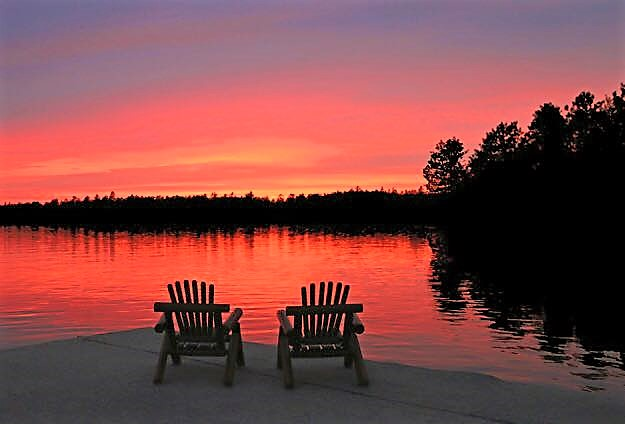 sunset w logo.jpg