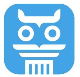 Wise Student Logo Owl.jpg
