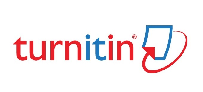 Penny Kostaras Wise Student Turnitin Logo.jpg